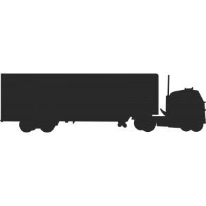 Kamióny (5)