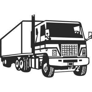 Kamióny (6)