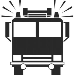 Kamióny (7)