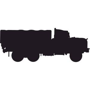 Kamióny (9)