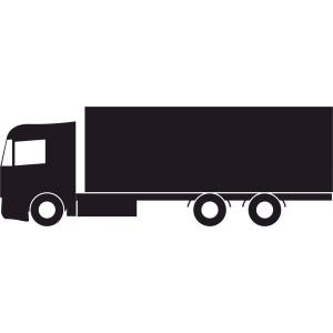 Kamióny (10)