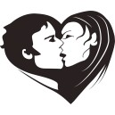 Láska (1)