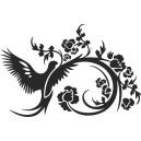 Ornamenty (1)