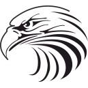 Vtáci (1)