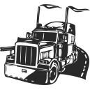 Kamióny (1)